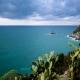 Salviamo i piccoli borghi della Liguria