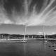 Il waterfront e la cultura