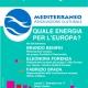 Quale energia per l'Europa?