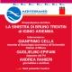 """Iginio Ariemma presenta """"LA SINISTRA DI BRUNO TRENTIN"""" Lunedì 26 Gennaio ore 17 Urban Center"""