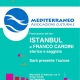 "Presentazione di ""Istanbul"" di Franco Cardini"