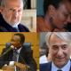 Le dieci iniziative del cartellone autunnale 2015