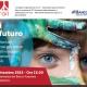 Pronti per il Futuro – Genova 21 Settembre 2015