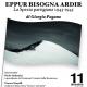 """Giorgio Pagano presenta """"Eppur bisogna ardir. La Spezia partigiana 1943-1945″. Venerdì 11 Dicembre ore 17 Centro Allende"""