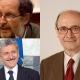 Il programma delle iniziative invernali e primaverili dell'Associazione Culturale Mediterraneo