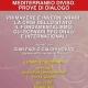 """Gian Paolo Calchi Novati discute di """"Primavere e inverni arabi: il ruolo dello Stato, il fondamentalismo, gli scenari nazionali e internazionali"""""""