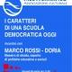 """""""I caratteri di una scuola democratica oggi"""" Marco Rossi-Doria al CAMeC Giovedì 20 aprile ore 17,30"""