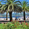 Il programma delle iniziative estive dell'Associazione Culturale Mediterraneo