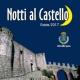 """Presentazione del libro """"Qualcosa, là fuori"""" di Bruno Arpaia, Giovedì 13 luglio ore 21 Terrazza Castello San Giorgio"""