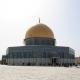 Israele e Palestina oggi, decisiva è la camera da letto