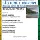 "Giorgio Pagano presenta il libro ""Sao Tomé e Principe – Diario do centro do mundo"" – Verona, Museo Africano, mercoledì 27 settembre ore 18"