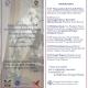 """Sabato 11 novembre ore 16, Museo Tecnico Navale, Premiazione del vincitore del Concorso Nazionale """"Fra gli ultimi del Mondo"""""""