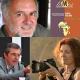 Il Cartellone invernale dell'Associazione Culturale Mediterraneo
