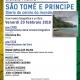 """Libro e mostra fotografica """"Sao Tomé e Principe – Diario do centro do mundo"""" di Giorgio Pagano. Genova, Castello D'Albertis Museo delle Culture del Mondo Venerdì 23 febbraio ore 17"""