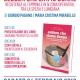 """Presentazione di """"Sebben che siamo donne. Resistenza al femminile in IV Zona Operativa, tra La Spezia e Lunigiana"""" di Giorgio Pagano e Maria Cristina Mirabello – Sabato 24 Febbraio ore 17.30 a Fosdinovo"""
