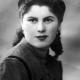 8 marzo, i ricordi indelebili delle lotte delle donne