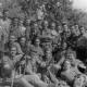Ermanno, i partigiani e gli Alleati