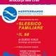 """Presentazione dei libri """"Slessico familiare"""" e """"Il 68″ di Guido Viale, Giovedì 10 Maggio ore 17 alla Mediateca Regionale"""