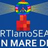 """Convegno """"Per un mare di pace: Riconvertiamo Seafuture!"""", Sabato 16 giugno ore 17.00 Centro Allende"""