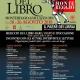 Festa del Libro di Montereggio, Paese dei librai – Dal 18 al 26 Agosto