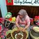 Storie di re, contadini, minatori e donne nel Marocco che cambia
