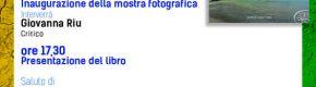 """Giorgio Pagano presenta il libro e la mostra fotografica """"Sao Tomé e Principe – Diario do centro do mundo"""" – Domenica 9 Dicembre ore 17 a Framura, Loc. Setta – Aula consiliare"""