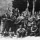 I ribelli della Lunigiana e Aurelio Gallo, il torturatore