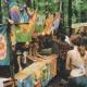 1969, la felicità di Woodstock