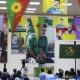 Il Rojava non è solo