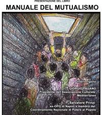 Presentazione del<br /><strong><em>MANUALE DEL MUTUALISMO</em></strong><br />Castelnuovo Magra,<br />Venerdì 22 novembre ore 21