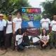 Africa, Covid e ambiente: quando la natura si ribella