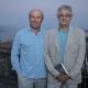 Gli anni Sessanta alla Spezia nell'opera monumentale di Giorgio Pagano – Intervista di Fabio Lugarini a Giorgio Pagano