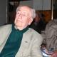 Addio a Giulio Vasoli, l'ultimo partigiano di Migliarina