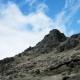 Dalla Valle di Lagorara al Monte Porcile