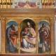 I due tesori di San Pietro