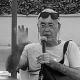 Umberto Roffo, il più poetico di tutti