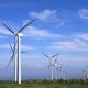 """Report del gruppo di lavoro """"Crisi climatica e nuove politiche energetiche"""" 01.04.2009"""