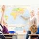 """Report del gruppo di lavoro """"Quale scuola per l'Italia"""" 16.03.2009"""