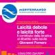 Iniziativa del 20.01.2009 con Giovanni Fornero