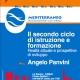Iniziativa del 31.03.2009 con Angelo Panvini