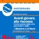Iniziativa del 02.03.2009 con Massimo Livi Bacci