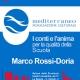 Iniziativa del 03.11.2008 con Marco Rossi – Doria
