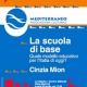Iniziativa del 20.04.2009 con Cinzia Mion