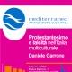 Iniziativa del 30.09.2009 con Daniele Garrone