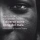 Il diverso come icona del male di Marco Aime e Emanuele Severino
