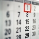 Conferenza stampa di presentazione delle iniziative dei mesi di Ottobre, Novembre, Dicembre