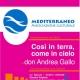 Iniziativa del 3 novembre 2010 con don Andrea Gallo