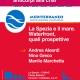 La Spezia e il mare. Waterfront, quali prospettive. Iniziativa con Nino Greco e Andrea Aleardi