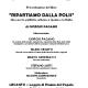 Polis e progetti partecipati: il libro di Giorgio Pagano a Levanto