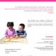 La narrazione nella relazione educativa – Martedì 28 Maggio ore 16,30 Sala Dante
